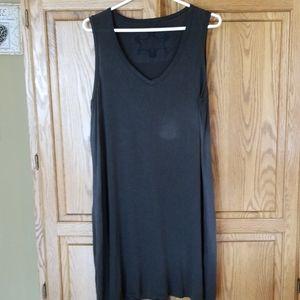 Nanavatee  sleeveless dress